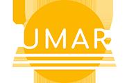 Bumars Logo